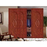 影响衣柜推拉门家具使用寿命的因素包括哪些方面?