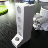河北省铸铝厂提供锌铝合金压铸件 加工压铸 铸铝件