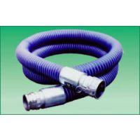 科力通生产化工复合软管耐酸碱腐蚀化学软管