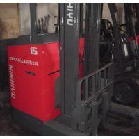 上海出售二手二手合力5吨叉车3吨柴油叉车