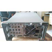 库存现货惠普HP8594E频谱分析仪美国原装进口