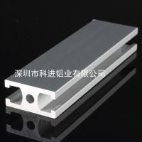 1530铝型材 工业铝型材门框铝条 深圳铝合金型材 大量库存