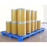 食品级已基香兰素生产厂家 河北丰味