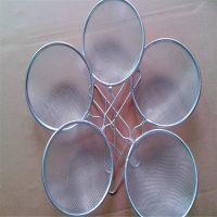 长期销售污泥脱水网 塑料过滤网 螺旋挤压滤筒
