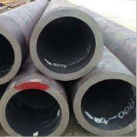 无缝钢管厂供应优质20#无缝管,426*12,市场价格***低