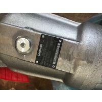特价力士乐定量泵A2FM125/61W-VAB100