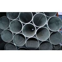 镀锌管、规格齐全、厂家热线13562007212