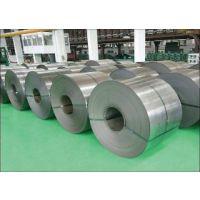 供应德国不锈钢1.0335圆棒1.0335不锈钢钢带1.0335不锈钢线规格齐全