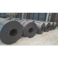天津Q235热轧卷板库存,正品,可用于折弯压型、制管,等。