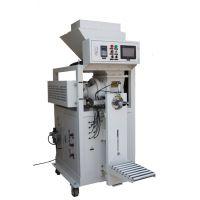 超细粉包装机专业定制-潍坊科磊机械设备有限公司