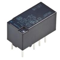 Panasonic松下北京一级总代理 供应全系列信号继电器TX2-3V