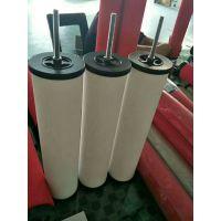 河北 供应活性炭滤芯E1-40美国汉克森滤芯 代理商