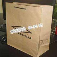 供青海纸袋和西宁环保纸袋哪家好