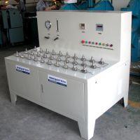 压力表校验台 仪表检测设备 0-100mpa压力可选
