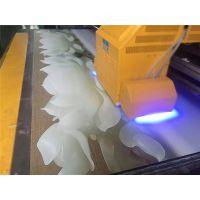 精工喷头打印机和东芝uv打印机哪个好