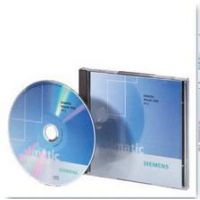 西门子6AV6371-1DX07-0DX0软件总代理
