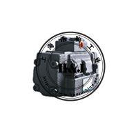 液动换向阀DPHG-06-2D台湾康百世KOMPASS