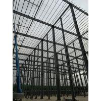 外贸出口定尺生产各种规格的C型钢-天津中盛兴隆