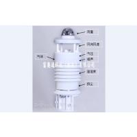 网格化大气环境监测传感器