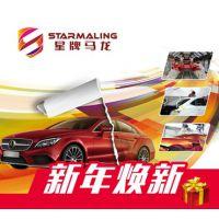 广州品牌汽车快修哪家可靠