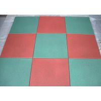 广西南宁市幼儿园安全地垫 安装方便 安全地垫价格 飞跃体育