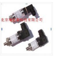 普通型压力变送器BHA-32生产厂家购买使用