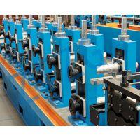 石家庄中泰供应小型圆管设备质量有保障