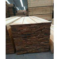 批发新西兰松木板60*4米无节材