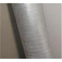 6063网纹滚花铝棒防滑专用