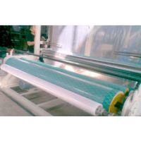 PVA水溶膜吹膜机 PVA可降解膜吹膜机 中塑机械研究院