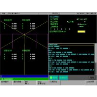 五轴深孔钻编程软件哪种好?中捷精准CNC五轴深孔钻编程