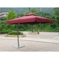 现货户外遮阳伞罗马伞室外遮阳伞户外伞大型太阳伞庭院阳台露台伞