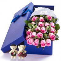 五象大道情人节鲜花速递五象新区情人节鲜花15296)564995五象大道情人节鲜花配送