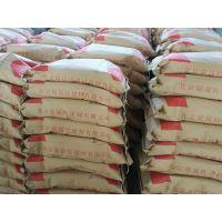 供应CGM高强无收缩灌浆料 物流发货全国销售