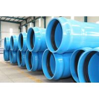北京PVC-UH给水管√厂家供应