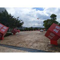 深圳专业舞台租赁