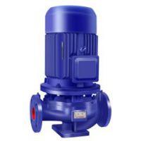供应河南郑州各种型号的水泵