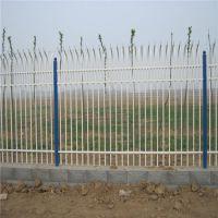 云南锌钢护栏 贵州小区护栏 市政围栏 道路交通护栏 厂家批发