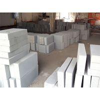 重庆加气砖/泡沫砖砌块-生产厂家-10公分-施工队隔墙面积实测