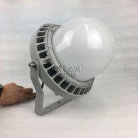 卓安照明 卓安照明 海洋王NFC9186三防灯
