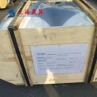 厂家直销TA9耐高温钛合金 TA9耐腐蚀钛合金板 钛板
