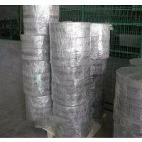 波纹填料 304除沫器 50-60目不锈钢填料 蒸馏塔填料