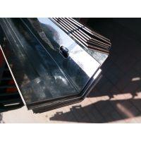 专业窗口防踩踏 角钢寸板 外墙保温托架 xht 50*80 :40*70