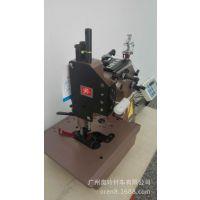 专业做地毯机器 奥玲RNEX5-3D 带转内弯包边机
