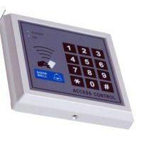 承接出租屋IC卡锁 监控门禁 公司门禁考勤机安装