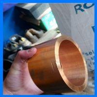 现货供应紫铜管 紫铜管件 空调连接管 大盘管 规格齐全 保质保量