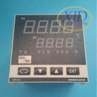 SHIMADEN岛电SRS13A-6PN-90-N160050温控表