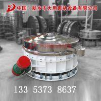 厂家供应高效添加剂直排筛