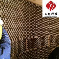耐磨浇注料 热稳定性好防磨料 正邦耐磨陶瓷涂料