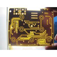 锐普威过孔电镀机D330 覆铜板过孔电镀设备